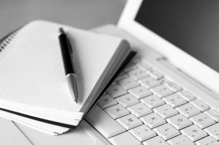 Как тексты влияют на успешное продвижение сайтов
