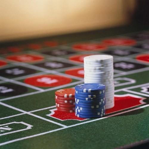 casino_06